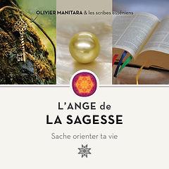 Couverture---L_Ange-de-la-sagesse-_1.pro