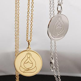medaille-or-argent-pendentif_360x.jpg
