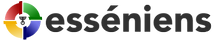 Logo-esseniens.png