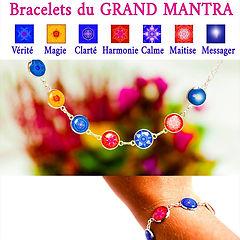 BRACELET_GRAND_MANTRA_BOUTIQUE.progressi