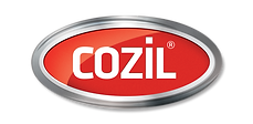 Logo-Cozil--fundo-transparente.png