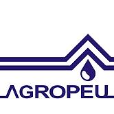 Logo-Agropeu2.png