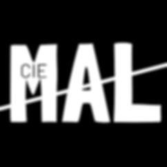 Copie de Logo Cie.jpg