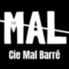 Logo Cie(1).jpg