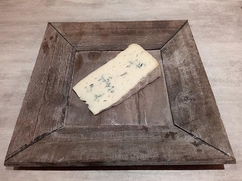 Bleu du Vercors Sassenage BIO AOP 1 kg