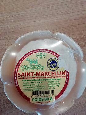 St marcelin