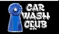 CarWashClub.png