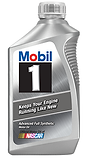 MOBIL 1 Oil Express