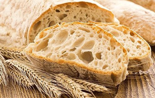pain de campagne bio au kg