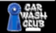 Warwick Car Wash Club