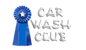 Warwick Car Wash Club