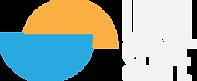 LS_Logo_WHT.png