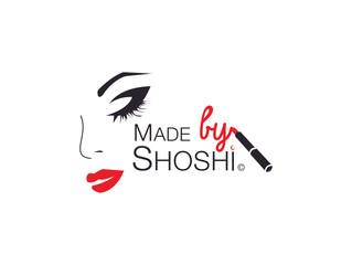 Shoshi's Daily Skin Care Routine