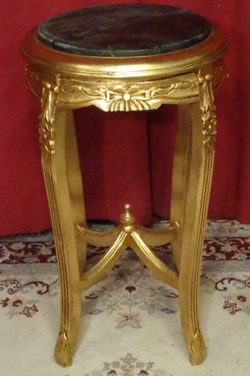 Louis XV style Parlor table