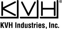 KVH-Logo-wcompany.jpg