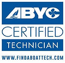 ABYC Certified Techicians