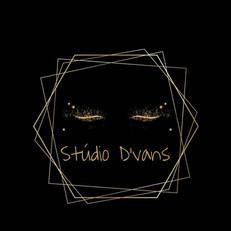 Studio D'Vans