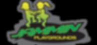 Jammin Logo- Black.png