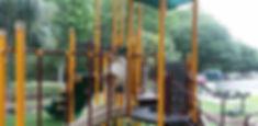 Playground Installations