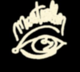 logo-ju-3.png