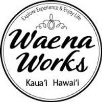 Waena_Logo.jpg