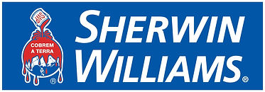 Sherwin Williams Paint Company used by Estes Park Colorado Paint Contractor and House Painter Ridgeline Paint Co on Interior Exterior House Painting and Commercial Painting
