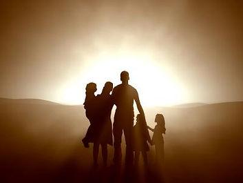 family-sunset-silouette.jpg