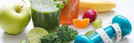 Health-Wellness-925x300.jpg