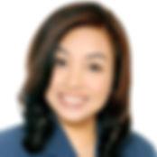 fauziah profile pic.jpg