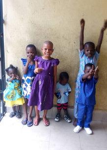 nigeria_neighborhoodkids_edited.jpg