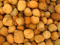 pedras3.jpg