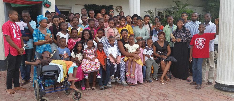 Nigeria_Christian_Childrens_Home_edited_edited_edited.jpg
