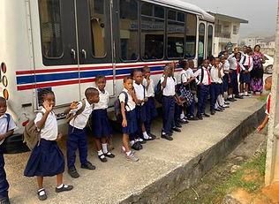 schoolbus.jpg