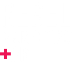 logo_rebel_03.png