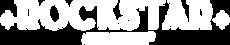IMG-Rockstar Logo.png