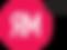 logo_rebel_01.png