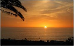Merci-notre-Soleil-pour-cette-longue-journeea-demain-a19935167.jpg