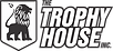 Trophy House Logo_1.png