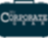 MyCorporateGear_WebsiteLogo.png