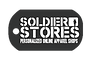 SoldierStores.png