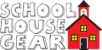 SCHOOL HOUSE GEAR - TRANSBG.png