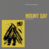 MOUNT QAF (DIVINE LOVE) COVER.jpg