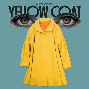 Matt Costa Yellow Coat 3000px.jpg
