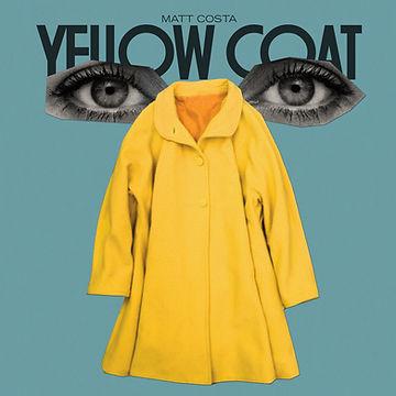 Matt Costa Yellow Coat 3000px.jpg
