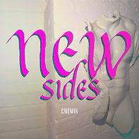 b-sides_NEW SIDES.jpg