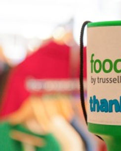 foodbank-collection-tin-382x218.jpg