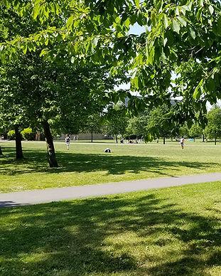 Burgess-Park-London-1180x630.jpg