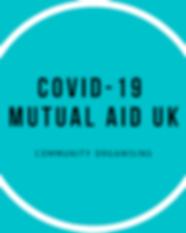 Covid-Mutual-Aid.png