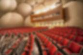 auditorium-103902_960_720.jpg