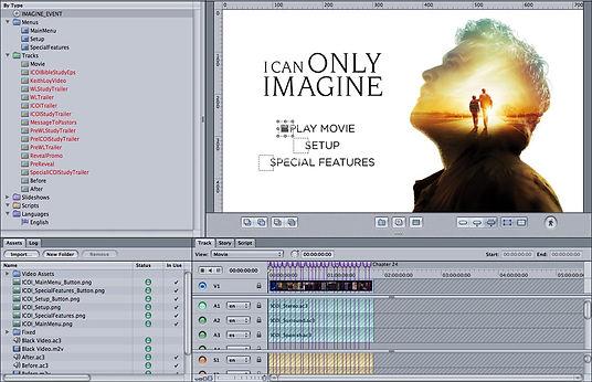 ICOI_DVD_Menu.jpg